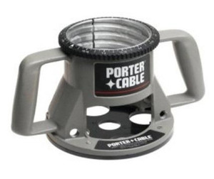 Base for Porter Cable Router #751