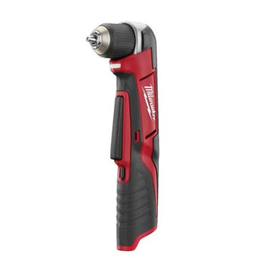 """M12 3/8"""" Right Angle Drill-Bare Tool"""
