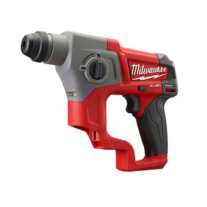 M12 FUEL 5/8x SDS Plus Rotary Hammer (Bare Tool)