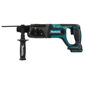 "15/16"" Cordless Rotary Hammer Drill -SDS PLUS"