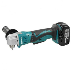 "3/8"" Chuck Right Angle Drill (Tool Only)"