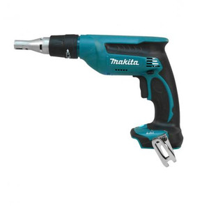 18V LXT Variable Speed Drywall Screw Gun Tool Only