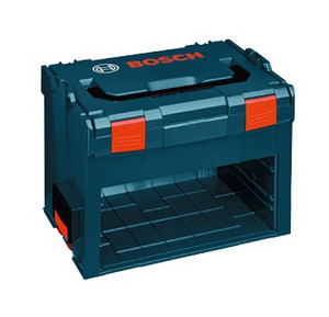 Bosch L-Boxx-3D Carrying Case