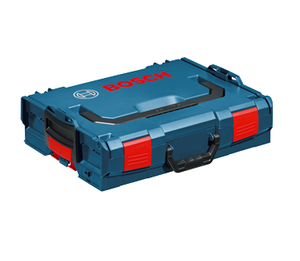 L-Boxx-1 Carrying Case