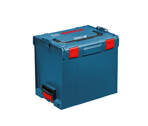 L-Boxx-4 Carrying Case