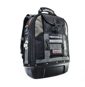 Tech Pac 50 Pocket Back Pack
