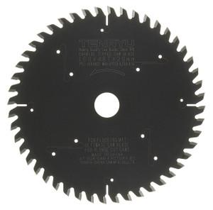 Tenryu 160mm 48T, Festool TS55 Blade, Laminate