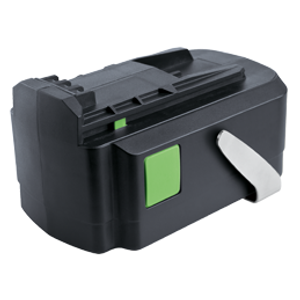 Battery 15V 5.2Ah Li-Ion