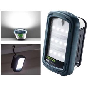 SysLite II LED Work Lamp - Set