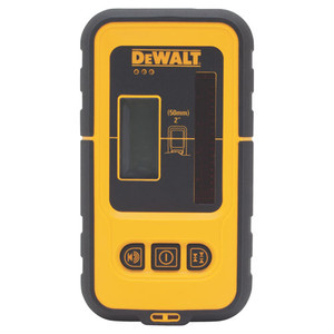 Dewalt Receiver For Red Beam Laser
