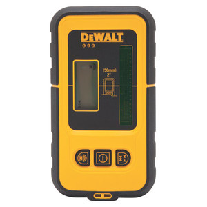 Dewalt Receiver For Green Beam Laser