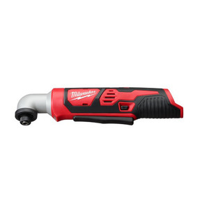 "M12 1/4"" Hex Right Angle Impact Driver (Tool Only)"