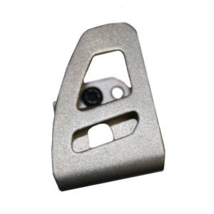 Belt Clip For Fuel M18 Drills