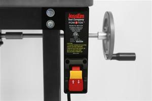Pow-R-Tek Remote Switch
