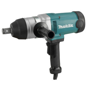 """1"""" Impact Wrench - 738 ft. lbs (1'000 Nm)"""