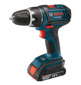 18V Compact Tough 1/2 In. Drill/Driver Kit