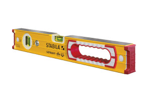 "16"" Stabila Level/Type 196"