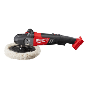 "M18 FUEL 7"" Variable Speed Polisher (Tool Only)"
