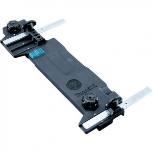 Track Adapter For Makita Cordless To Tracks/Rails