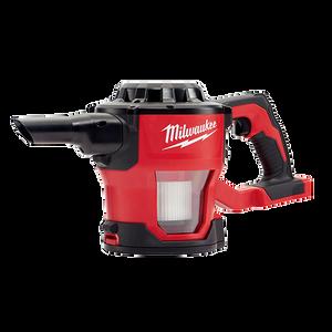 M18 Compact Vacuum