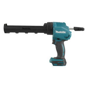 300 mL Cordless Caulking Gun