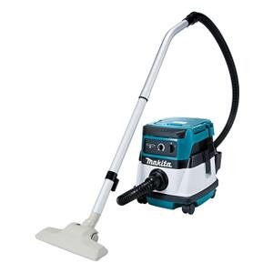 Cordless Vacuum Cleaner (2x18V LXT Li-Ion)