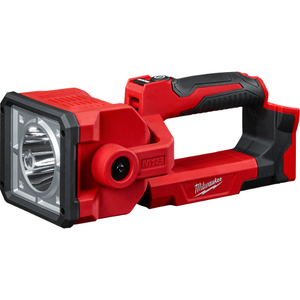 NEW M18 Search Light (Tool Only)