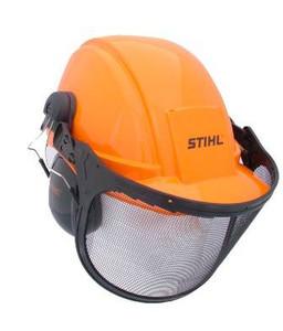 Helmet System B-Kit Peltor
