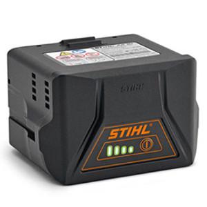 Ak 20 Lithium Battery