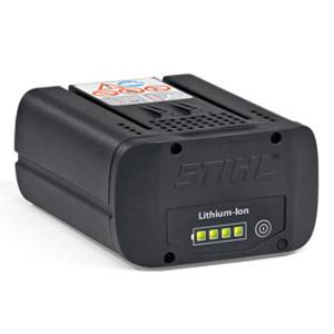 AP300 Lithium Battery