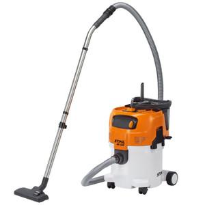 SE122 Vacuum Cleaner