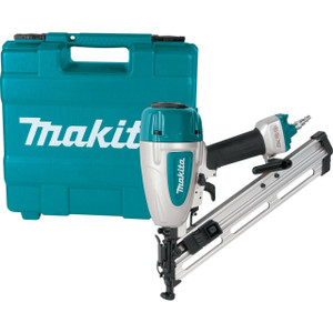 15 GAUGE ANGLE FINISH NAILER 2-1/2