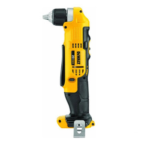 20-Volt Max-Volt 3/8-in Cordless Drill (Bare Tool Only)