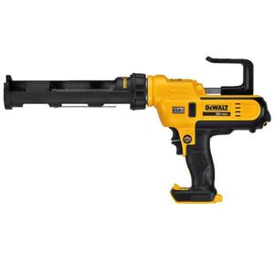 20V MAX 10oz/300ml Adhesive Gun, Baretool