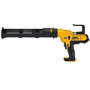 20V MAX 29oz Adhesive Gun, Baretool