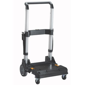 TStak Carrier 4 Wheels with Handle (DWST17888)