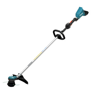 """13-3/4"""" / 18Vx2 LXT Cordless Line Trimmer (Tool Only)"""