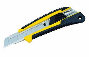 Heavy Duty GRI Series Knife Auto Lock 3/4-Inch Knife with Endura Blade