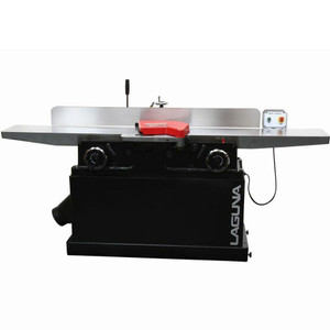 "12"" Parallelogram Jointer"