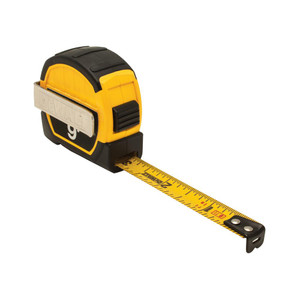 9 ft. Magnetic Tape Measure