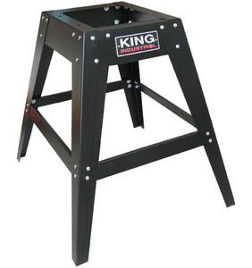 Stand For King MA-1050ST