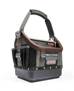 VETO OPEN TOP TECH SMALL TOTE