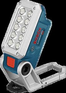 12 V Max LED Work Light (Tool only)