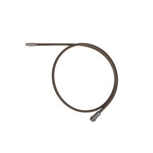 TRAPSNAKE 4' Urinal Auger Replacement Cable
