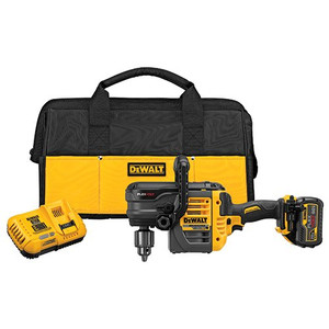 60V FLEXVOLT MAX 1/2-in VSR Brushless Stud and Joist Drill Kit