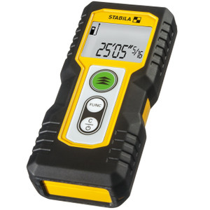 LD220 Laser Distance Measure