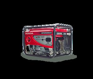 2500W Economy Generator