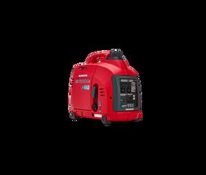 Ultra-Quiet 1000i Generator
