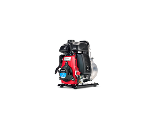 1.5in Portable Lightweight General Purpose Pump