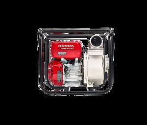 3in Utility Pump